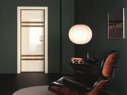 Home Interior Doors Gloss Interior Doors I92 About Elegant Home Design Wallpaper With