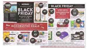 home depot dyson pet black friday pet smart black friday ad 2017 deals store hours u0026 ad scans