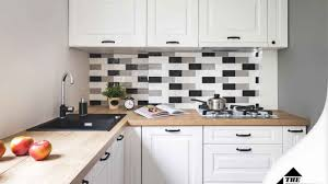 kitchen cabinet door styles popular kitchen cabinet door styles you should about
