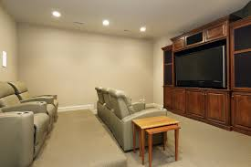 acoustic fabric wall finishing for home theaters fabricmate