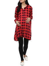 cheap maternity clothes online maternity wear buy maternity dresses tops kurtis online in india