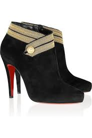 the latest acquisition for my shoe collection christian louboutin