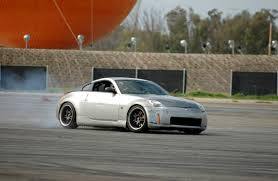 nissan 240sx cream 2008 02