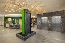 design wellnesshotel allgã u allgäu hotel kempten germany booking