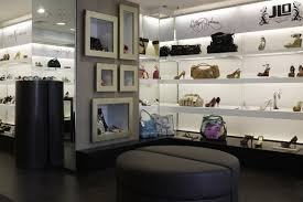 15 tips for how to design your retail store design trends