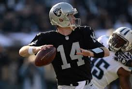 thanksgiving nfl 2013 raiders u0027 qb matt mcgloin gets call to play on thanksgiving stage