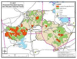 Frisco Texas Map Texas Burn Ban Map Wichita County Burn Ban Lifted Newschannel 6