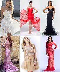 rochii de bal rochii de ocazie de bal de nunta andreea ristea