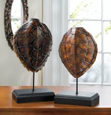 turtle decorations for home of unique spiny shell museum decor 7