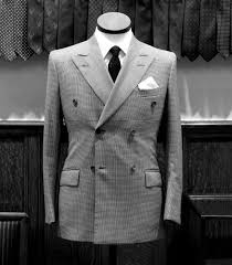 New York How To Fold A Suit For Travel images Savile row tailors mens suit tailors tailoring in london jpg