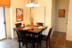 bristol model carefree homes new home builder el paso