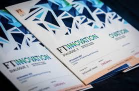 design bureau inspiring dialogue on innovation dialogue 2 innovation of culture and the skills agenda