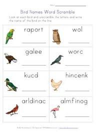 great worksheets and easy to print for that little scholar in