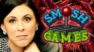 Challenge Smosh Ghost Pepper Challenge With Smosh Joslyn S Vlog