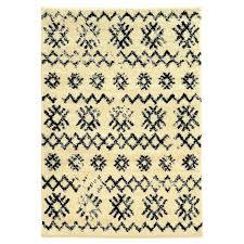 nicole miller area rugs u2013 acalltoarms co