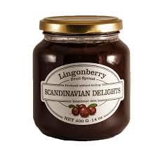 fruit delights scandinavian delights preserves solvang restaurant