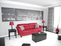black and white themed living room ideas iammyownwife