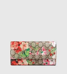 bloom purses official website 74 best bag images on gucci canvases and louis