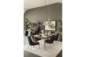 Dining Room Tables Phoenix Az Allen Dining Table Living Spaces