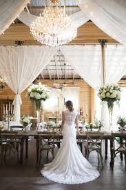the wheeler house and barn weddings get prices for wedding venues