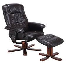 furniture office y8 4 modern elegant 2017 new furniture design