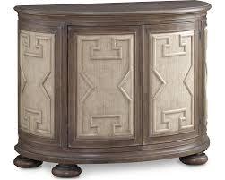 gaspar demi lune table living room furniture thomasville furniture