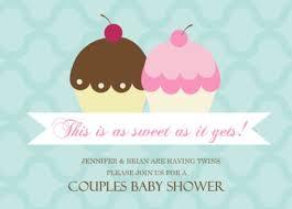 baby shower invite wording baby shower invitation wording ideas from purpletrail