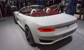 bentley exp 12 top concept cars of 2017 autonxt