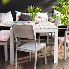 ikea outdoor dining table ikea patio furniture furniture store