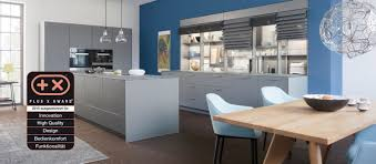 Kitchen Design Christchurch by Kitchen Design 44h Us