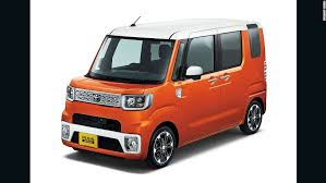 toyota mini cars toyota iroad is this 3 wheeler the future of city living cnn style