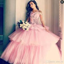 quinceanera pink dresses blush pink gown quinceanera dresses with sequins