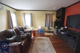 delightful four bedroom single house for sale in ekkamai with