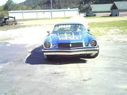 74 camaro z28 1974 camaro z28 for sale
