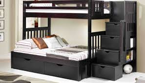 Bunk Beds Tulsa Bed Prodigious Bunk Bed Land Of Nod Endearing