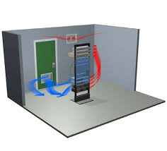 home network closet design designing a home network see it network closet if weuve got to