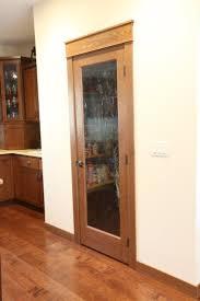 One Panel Interior Door Excellent Single Panel Doors Single Recessed Panel Interior Doors