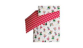 Asda Duvet Asda Has Over 20 Christmas Themed Duvet Covers On Sale Now You