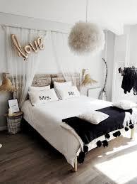 ma chambre a coucher ma chambre à coucher la décoration en dé lili craps