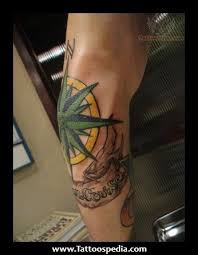 28 best best elbow tattoos images on pinterest cool tattoos