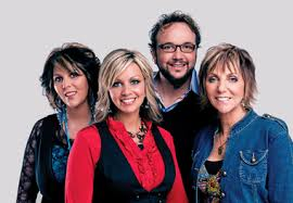 gaither homecoming returns to andel arena mlive