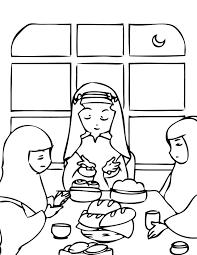ramadan ink jpg 1275 1650 ramadhan eid ideas