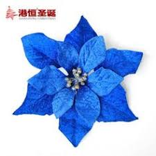 Luxury Christmas Decorations Wholesale by Discount Luxury Christmas Ornaments Wholesale Sale Christmas