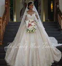 princesse robe de mariã e robe mariée 2017 de mariage robes dubaï arabe vintage appliques