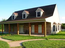 superior build a house in texas 3 barndominium floor plans texas