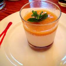 cours de cuisine avignon fou de cuisine fou de patisserie boutique cheesecake de yuzu with