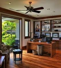 Wooden Home Office Furniture by Tropical Home Office Furniture Foter