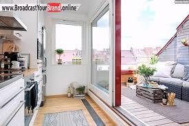 Wohnzimmer Nordischer Stil Funvit Com Wohnzimmer Einrichten Graue Couch