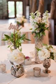 rustic wedding centerpieces 957 best rustic wedding centerpieces images on rustic