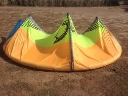 adesso kite tavole cabrinha fx kitesurf ali 680 00 su adessokite